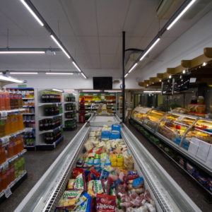 supermercado-sur-2