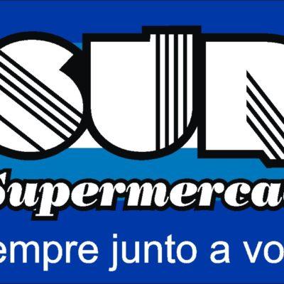 logo-super-sur
