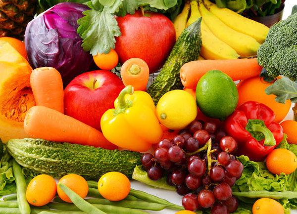 fruta_verdura