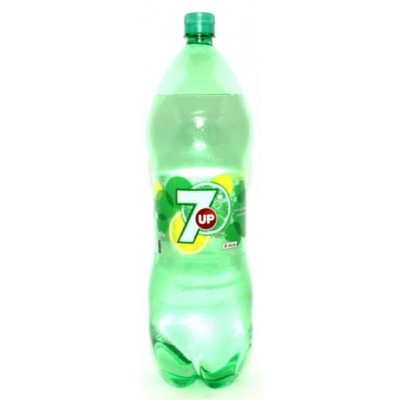 7up_2.25l_2