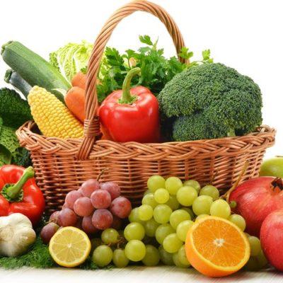 frutas y verduras3