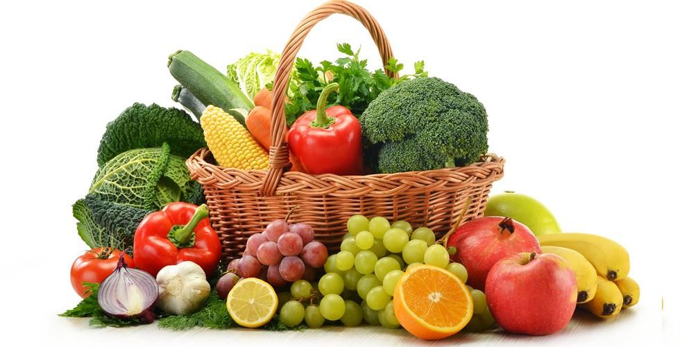 Frutas y Verduras de Primera Calidad al Mejor Precio con Ticket Fiscal…